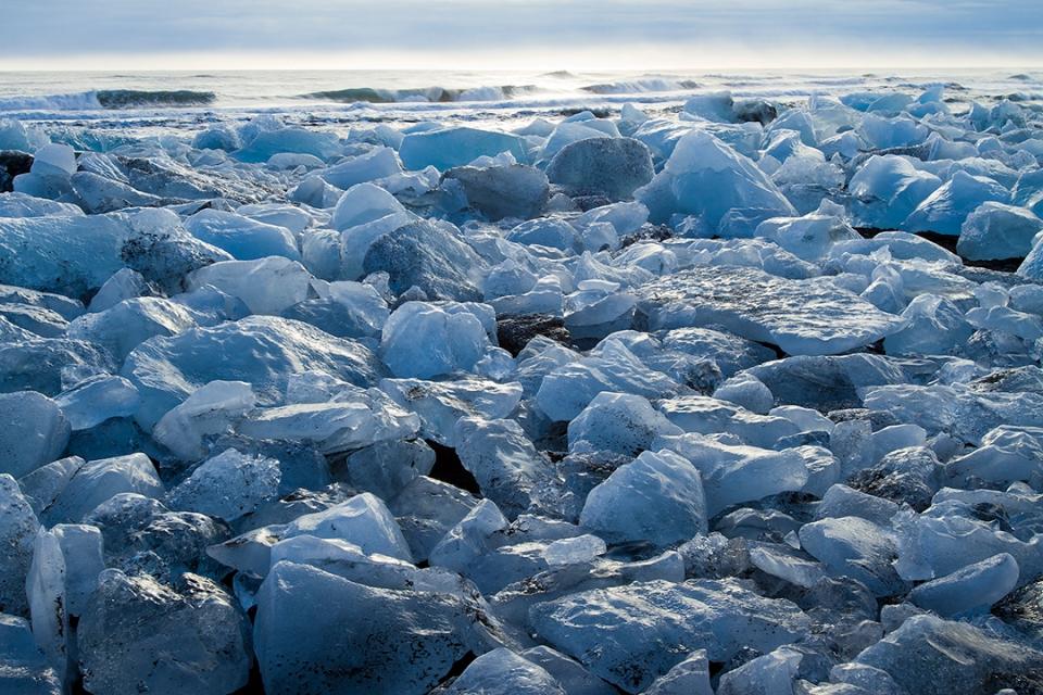 iceland03