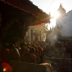 UPAP_Nepal002