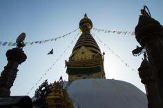 UPAP_Nepal004