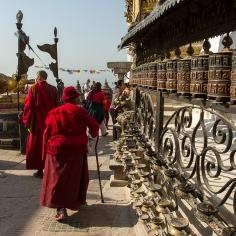 UPAP_Nepal005