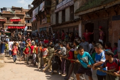 UPAP_Nepal006