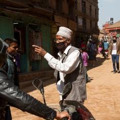 UPAP_Nepal008