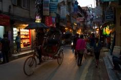 UPAP_Nepal011
