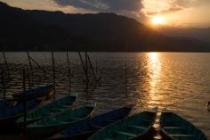 UPAP_Nepal014