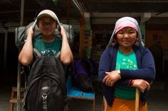 UPAP_Nepal018