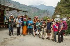 UPAP_Nepal019