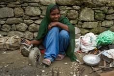 UPAP_Nepal020