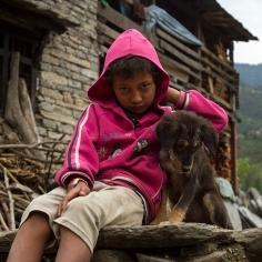 UPAP_Nepal023