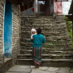 UPAP_Nepal026