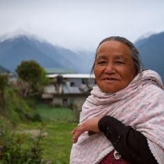 UPAP_Nepal028
