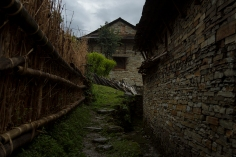 UPAP_Nepal030