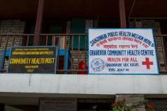 UPAP_Nepal033