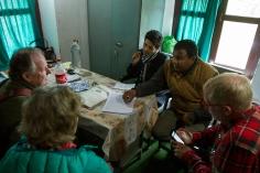 UPAP_Nepal034