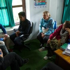 UPAP_Nepal035