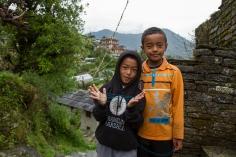 UPAP_Nepal048