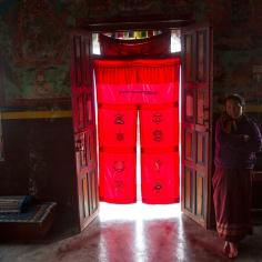 UPAP_Nepal049