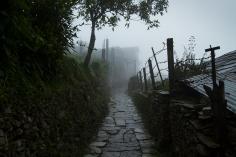 UPAP_Nepal051