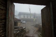 UPAP_Nepal053