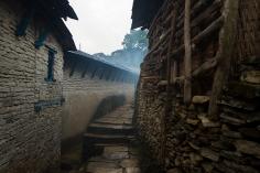 UPAP_Nepal054