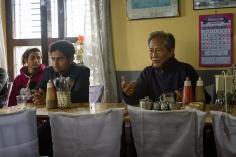 UPAP_Nepal056