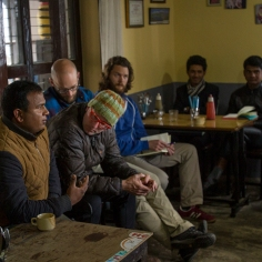 UPAP_Nepal057