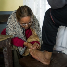 UPAP_Nepal061
