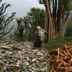 UPAP_Nepal065
