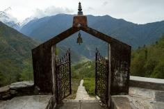 UPAP_Nepal068