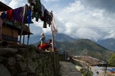 UPAP_Nepal071