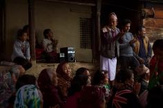 UPAP_Nepal072