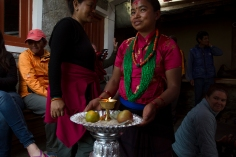 UPAP_Nepal074