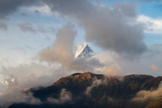UPAP_Nepal076