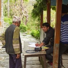 UPAP_Nepal081