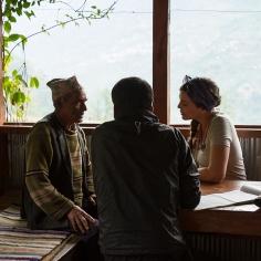 UPAP_Nepal082