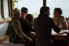 UPAP_Nepal083
