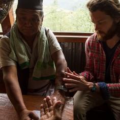 UPAP_Nepal084
