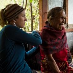 UPAP_Nepal087