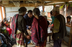 UPAP_Nepal089