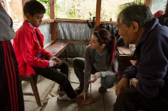 UPAP_Nepal090