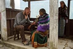 UPAP_Nepal093