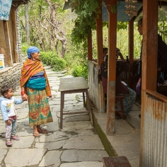 UPAP_Nepal095