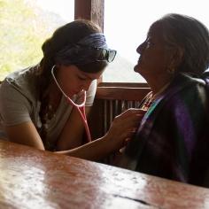 UPAP_Nepal097