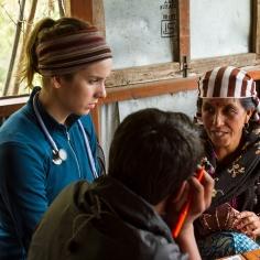 UPAP_Nepal100