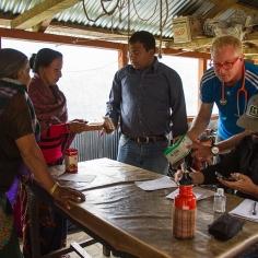 UPAP_Nepal101