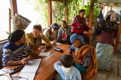 UPAP_Nepal103