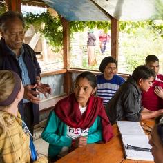 UPAP_Nepal104