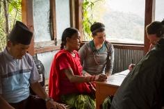 UPAP_Nepal105