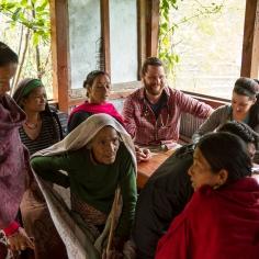 UPAP_Nepal106