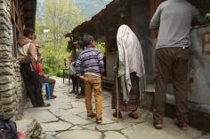 UPAP_Nepal107