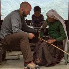 UPAP_Nepal108